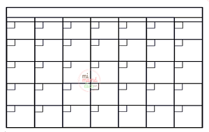 Calendario Para Ninos De Kinder.200 Actividades Para Favorecer La Adquisicion De La